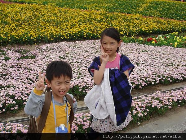 100.04.15 台北花卉博覽會 (68).JPG