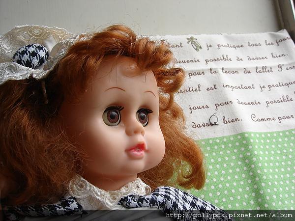 娃娃格紋洋裝 (2).JPG