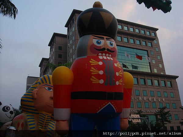 2010-11-21台北起飛 (14).JPG