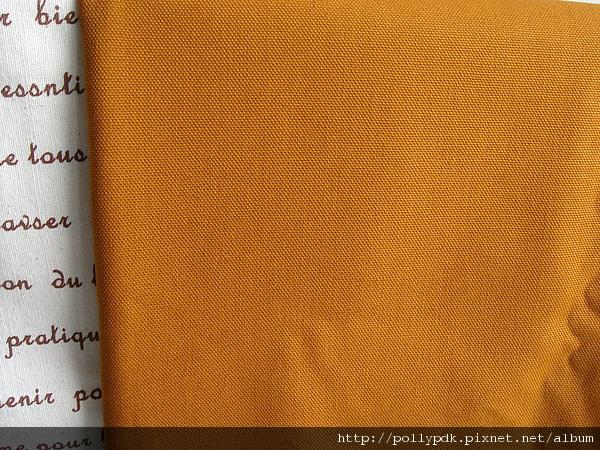 酒袋布 (6).JPG
