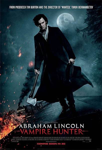 Abraham-Lincoln-Vampire-Hunter-poster-3