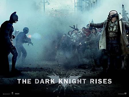 the-dark-knight-rises-bane-batman