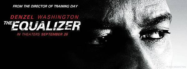 the-equalizer-script-review
