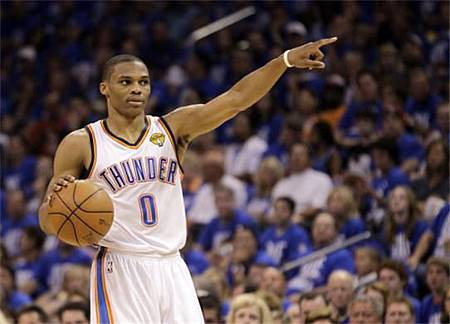 Mature-Russell-Westbrook-rising-to-the-occasion-NBA-Feature-Part-2-162485