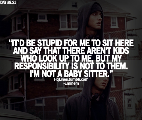 eminem-swag-hqlines-sayings-quotes-Favim.com-485119