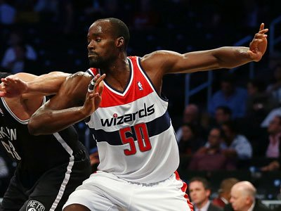 19-washington-wizards-emeka-okafor-13490000