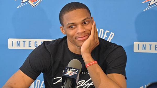westbrook_hp_130509