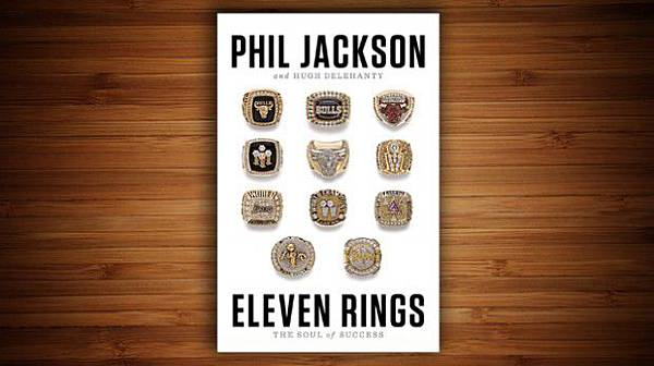 Phil-Jackson-New-book