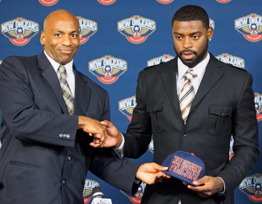 Pelicans Evans basketball.JPEG-063ba