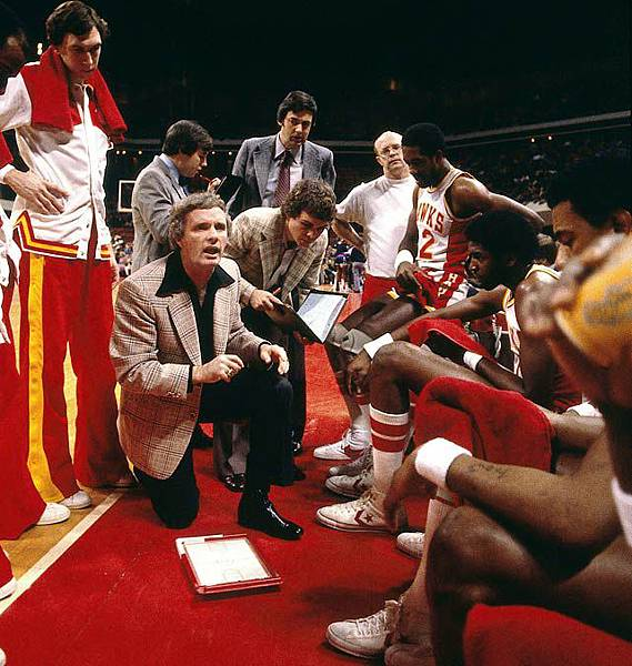 hubie-brown-hawks