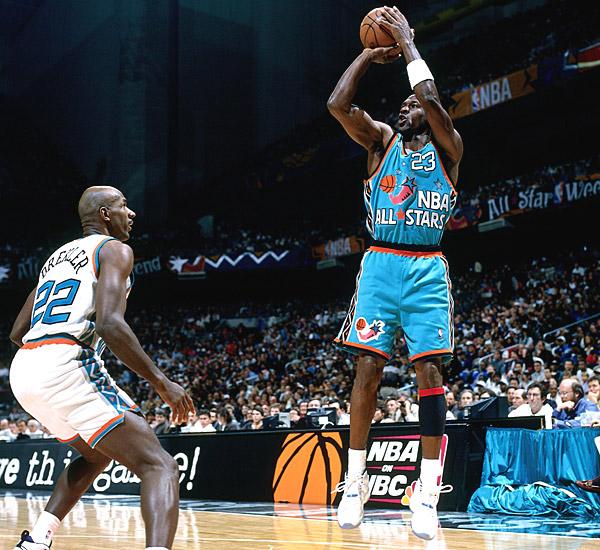 michael-jordan-1996-all-star-game-4