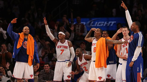 New-York-Knicks-in-season-2013