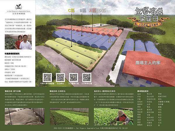 立岱有機農園循環撥放圖片_頁面_03