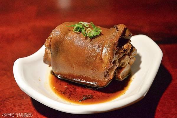 大稻埕魯肉飯14