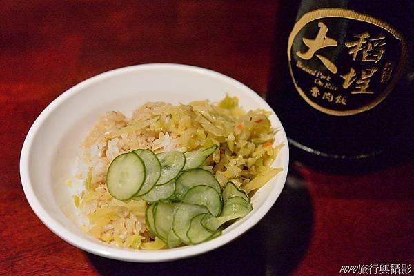 大稻埕魯肉飯12