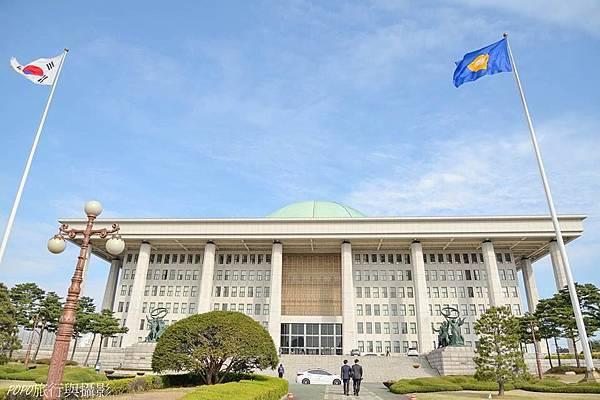 國會議事堂1