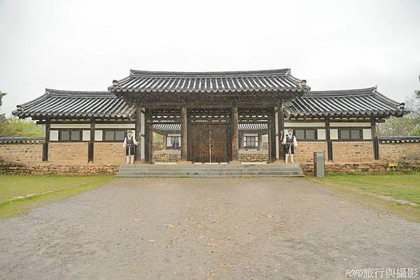 樂安邑城5