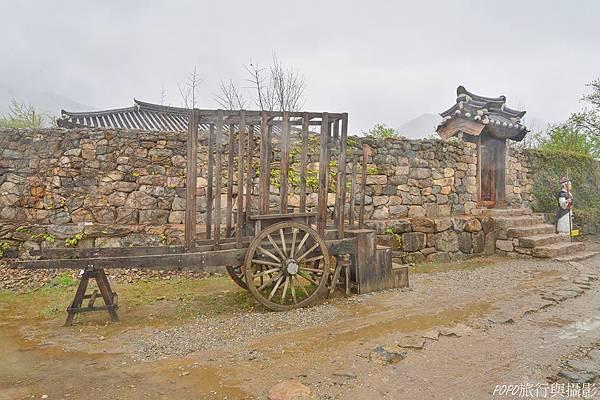 樂安邑城22