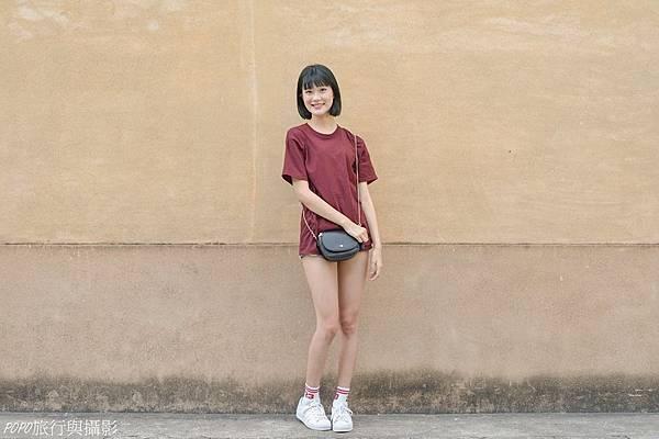 台北外拍攝影景點推薦1