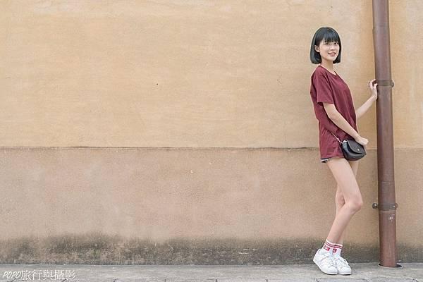 台北外拍攝影景點推薦3