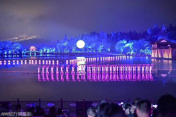 印象西湖最憶是杭州11