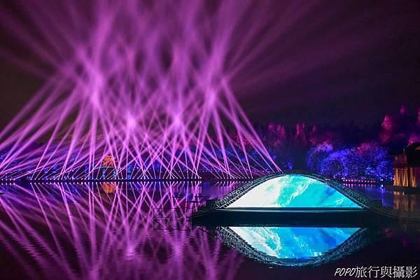 印象西湖最憶是杭州4