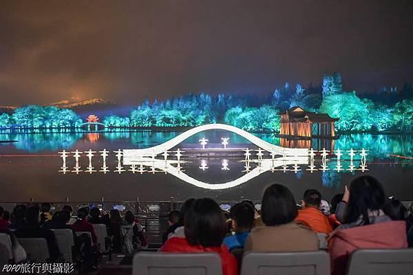 印象西湖最憶是杭州1
