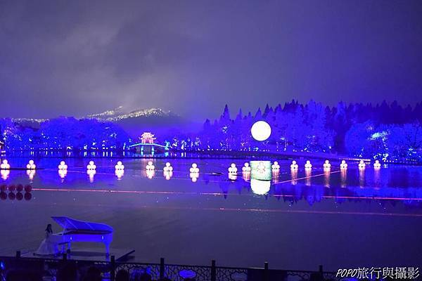 印象西湖最憶是杭州9