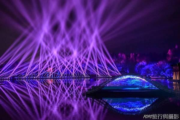 印象西湖最憶是杭州5