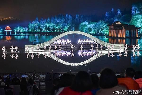 印象西湖最憶是杭州2