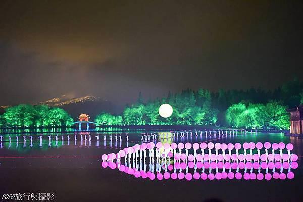 印象西湖最憶是杭州13