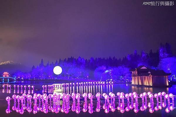 印象西湖最憶是杭州16