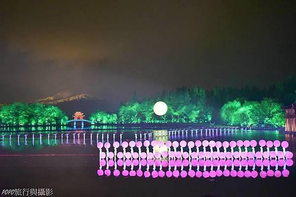 印象西湖最憶是杭州14