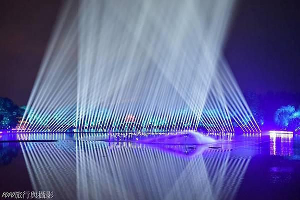 印象西湖最憶是杭州19