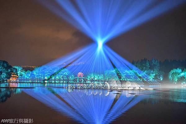 印象西湖最憶是杭州18