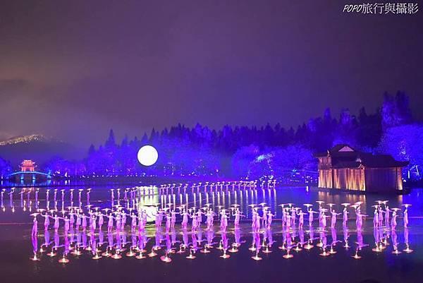 印象西湖最憶是杭州17