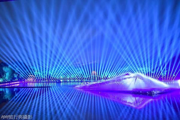 印象西湖最憶是杭州20