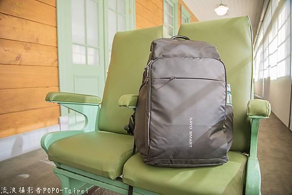 生活工作上班旅行背包推薦2a.jpg