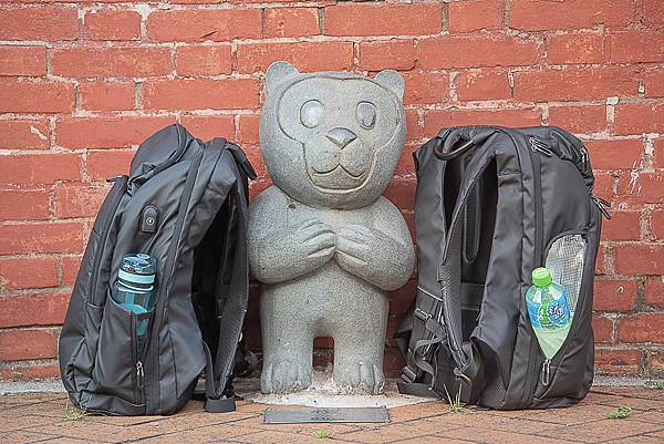 生活工作上班旅行背包推薦6.jpg