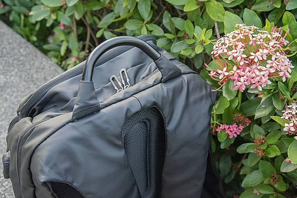 生活工作上班旅行背包推薦6b.jpg