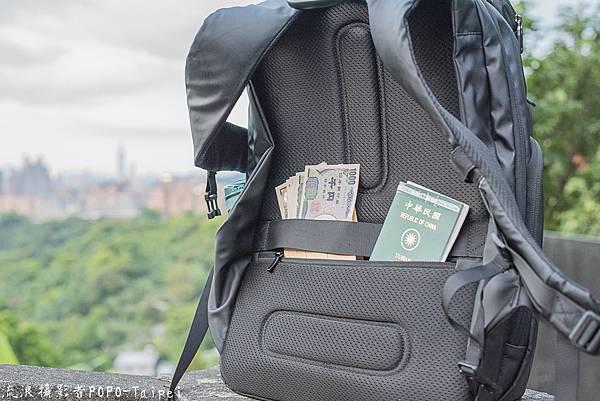 生活工作上班旅行背包推薦6c.jpg