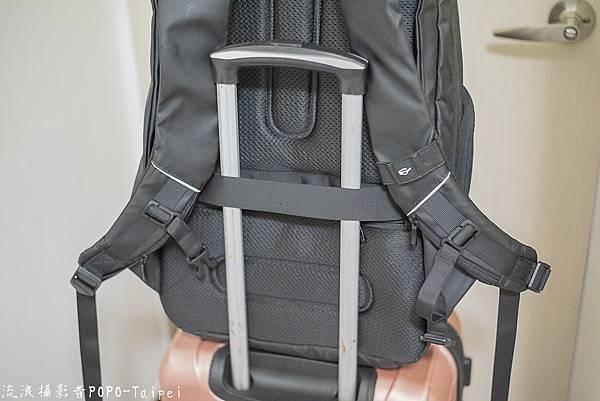 生活工作上班旅行背包推薦6d.jpg