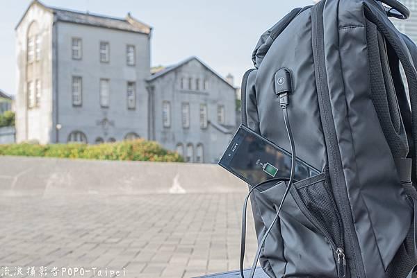 生活工作上班旅行背包推薦6e.jpg