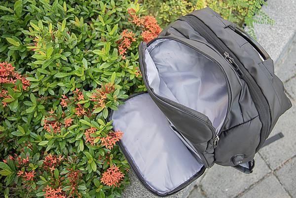 生活工作上班旅行背包推薦5c.jpg