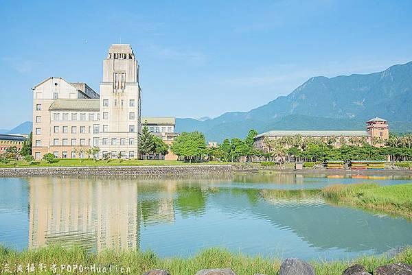美麗校園推薦東華大學.jpg