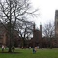 Yale Uni.