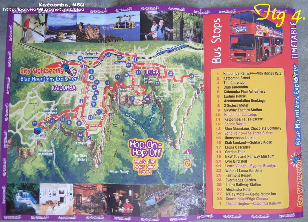 Katoomba Map-04