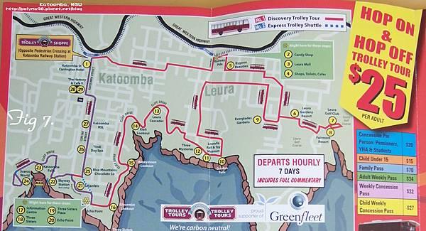 Katoomba Map-07