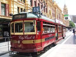 35 circle tram fig