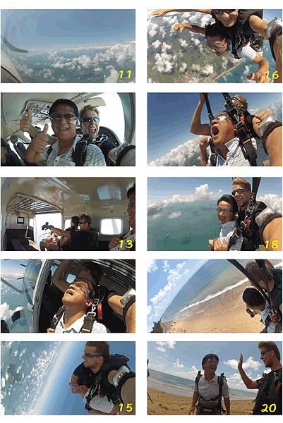 Skydiving-003